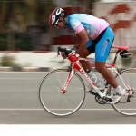 dr arvind bhateja - biker of the week