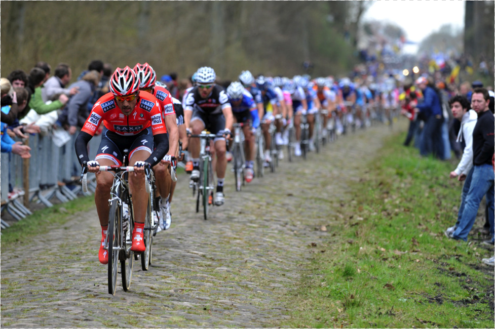 paris-roubaix pic 1