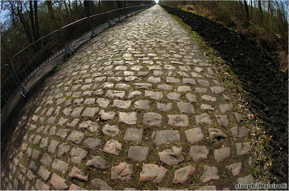 paris-roubaix pic 10