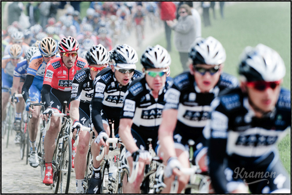 paris-roubaix pic 11