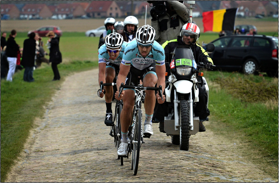 paris-roubaix pic 13