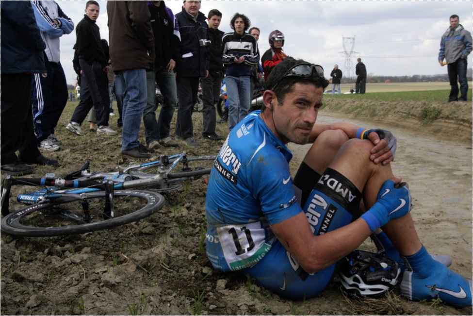 paris-roubaix pic 14