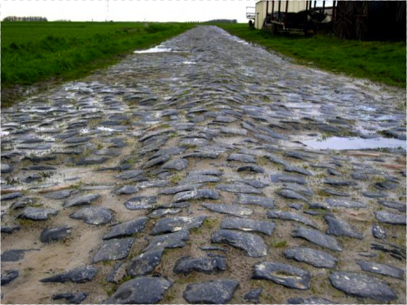 paris-roubaix pic 5