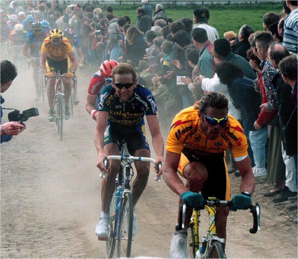 paris-roubaix pic 9