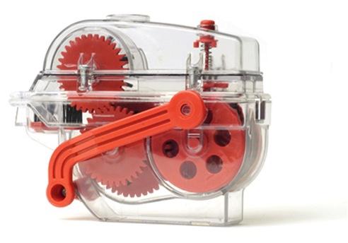 machine tool kit