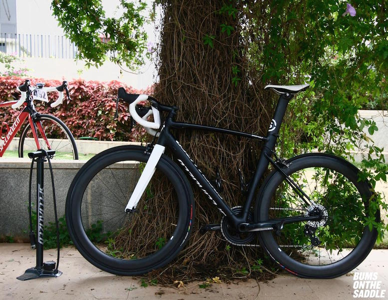 Specialized Allez Sprint X1 | Bangalore, buy online