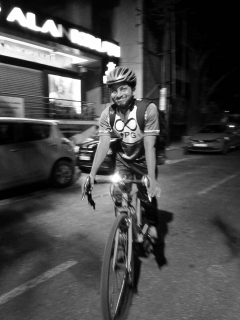 cyclist-of-the-week-bangalore-nitin-katageri-4