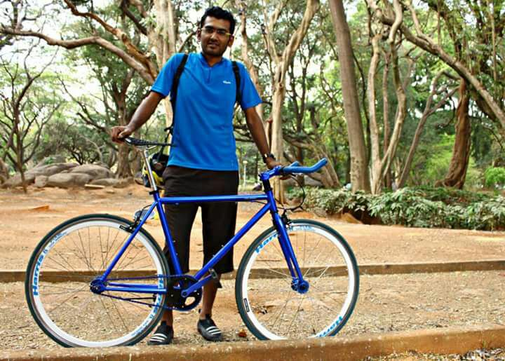 ganapathy-bangalore-commuter-profile3