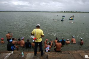 Thonnur Triathlon 2